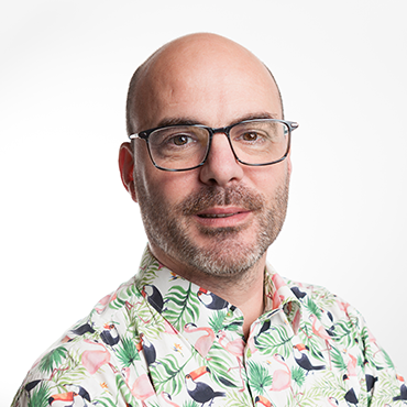Erik Grootendust-Edit
