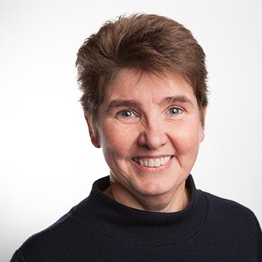 Petra Waayenberg